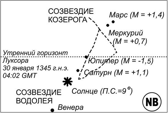 http://s6.uploads.ru/Gdgpw.jpg