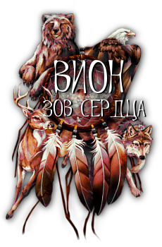 http://s6.uploads.ru/GmFrU.png