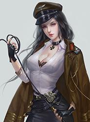 http://s6.uploads.ru/GyxXS.png