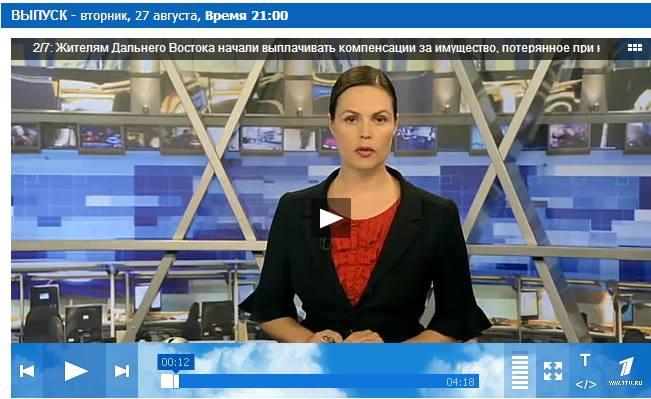 http://s6.uploads.ru/Gz9Pu.jpg