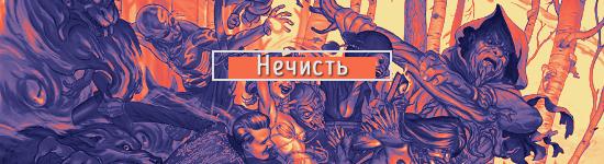 http://s6.uploads.ru/H09X7.png