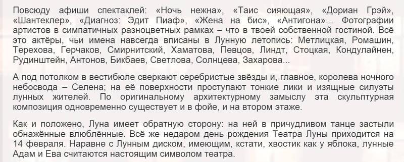 http://s6.uploads.ru/H1EWG.jpg
