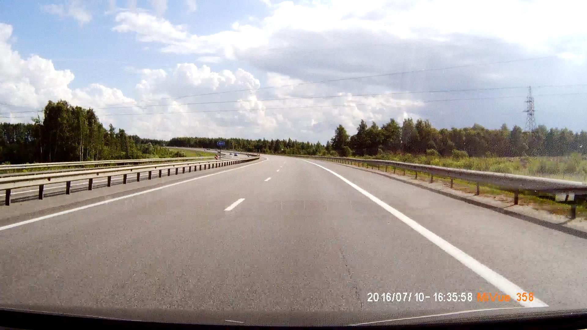 http://s6.uploads.ru/H2pKX.jpg