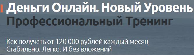 http://s6.uploads.ru/H58lQ.png