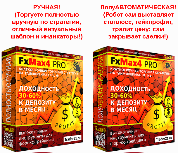 http://s6.uploads.ru/H9dYs.png