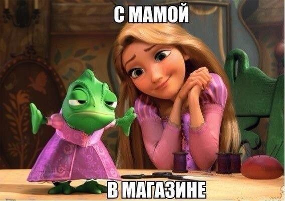 http://s6.uploads.ru/HILQT.jpg