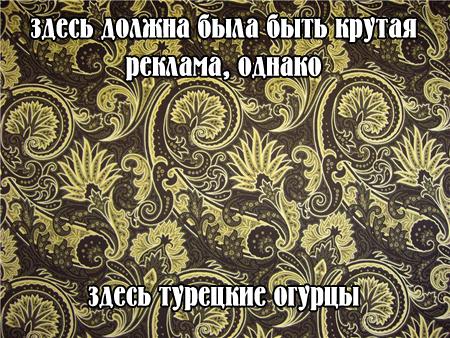 http://s6.uploads.ru/HLGQC.png