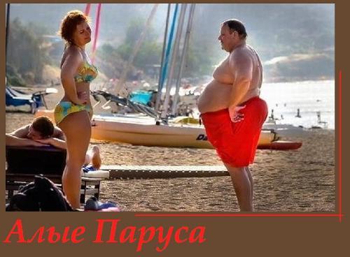 http://s6.uploads.ru/Hbv40.jpg