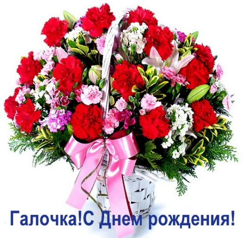 http://s6.uploads.ru/HcNXi.jpg