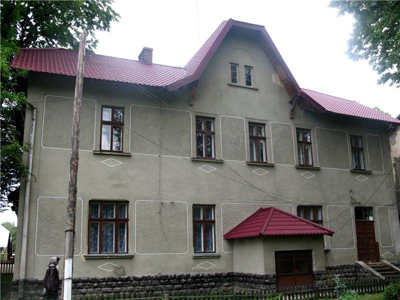 http://s6.uploads.ru/HpRc0.jpg