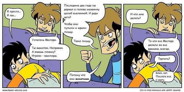 http://s6.uploads.ru/Hs5vQ.jpg