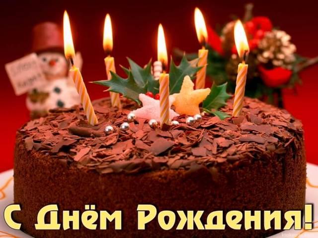 http://s6.uploads.ru/I4f1c.jpg