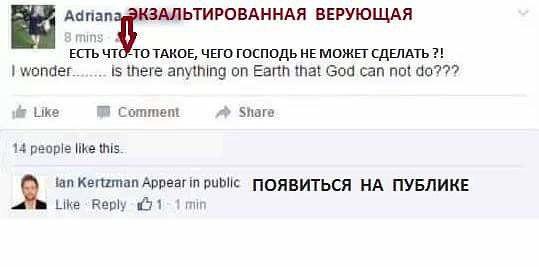 http://s6.uploads.ru/IE6A2.jpg