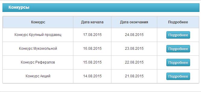 http://s6.uploads.ru/IGnu6.png