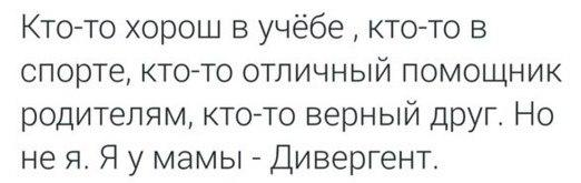 http://s6.uploads.ru/IOjxv.jpg