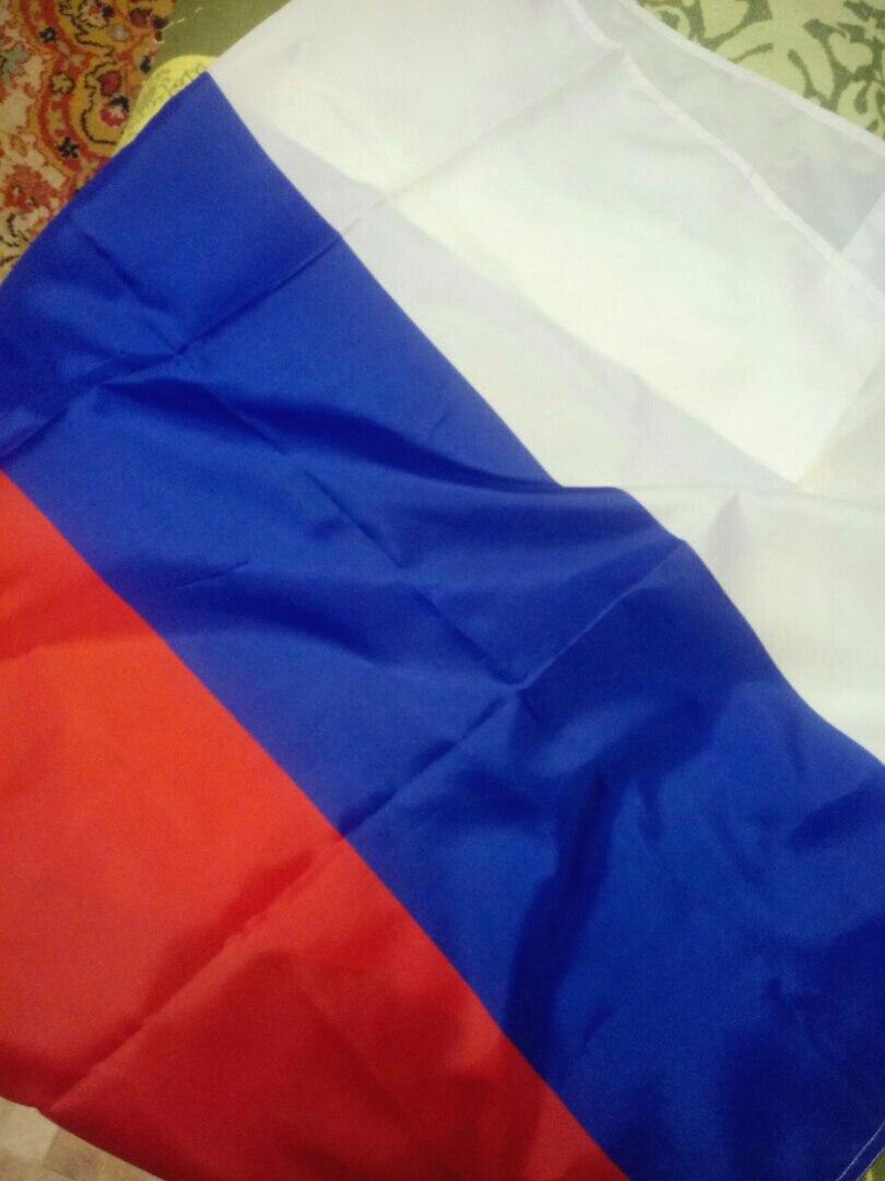http://s6.uploads.ru/IQfWX.jpg