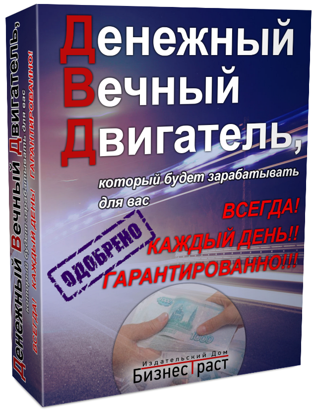 http://s6.uploads.ru/IRF6N.png