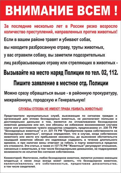 http://s6.uploads.ru/IZlSW.jpg