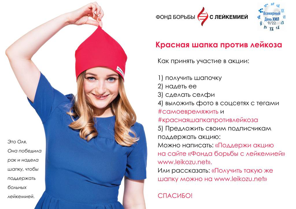 http://s6.uploads.ru/IiyMh.jpg