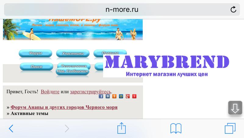 http://s6.uploads.ru/Ilm8S.png