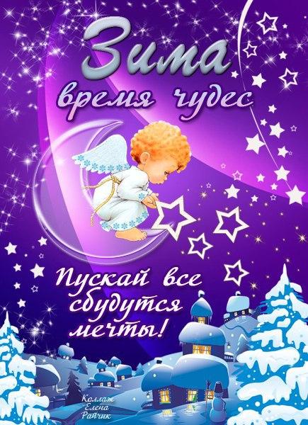 http://s6.uploads.ru/IsuCq.jpg
