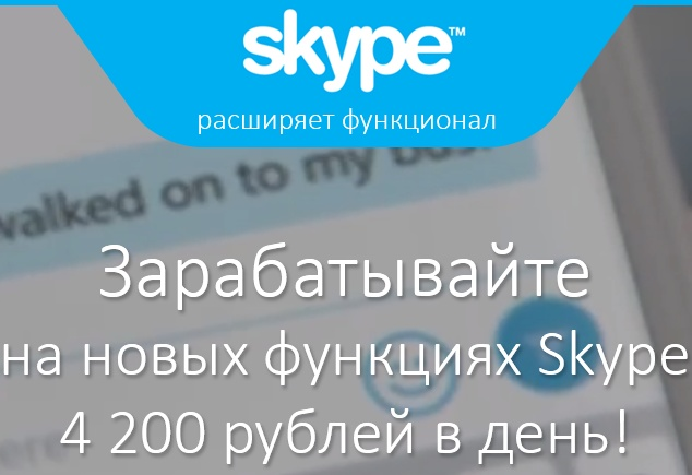 http://s6.uploads.ru/IuWhS.jpg