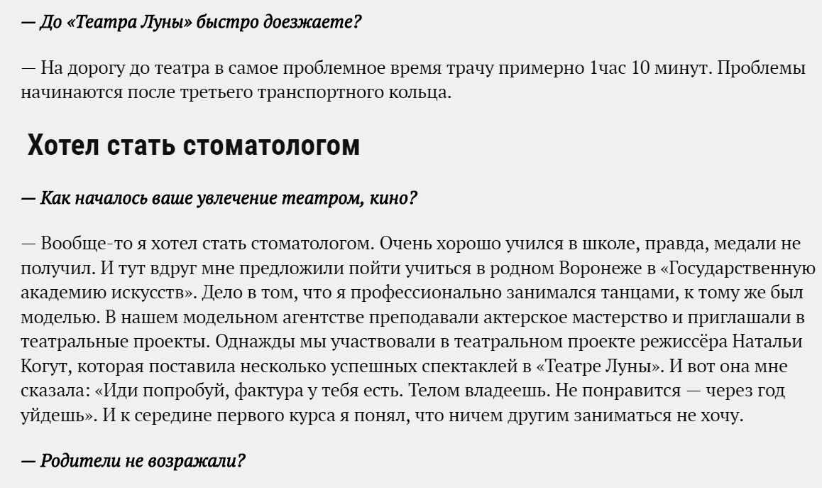 http://s6.uploads.ru/J34oA.png