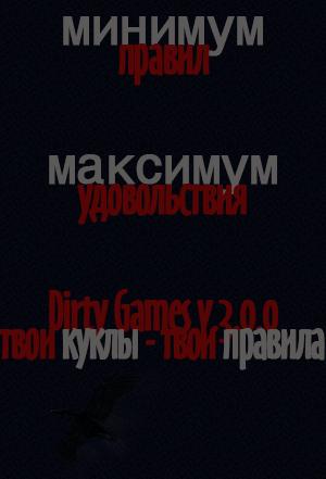 http://s6.uploads.ru/J5CiX.png