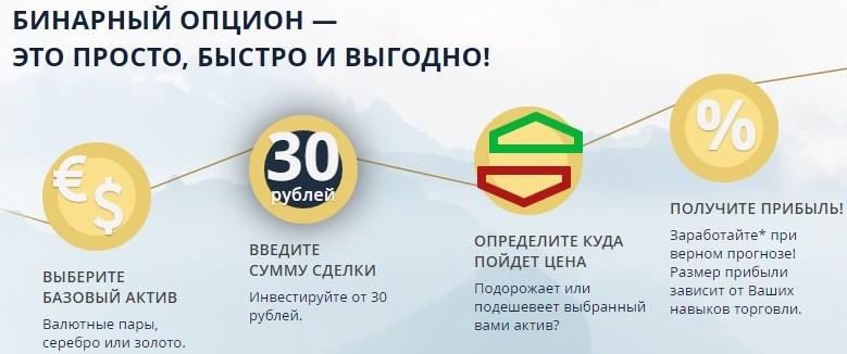 http://s6.uploads.ru/JAN6h.jpg