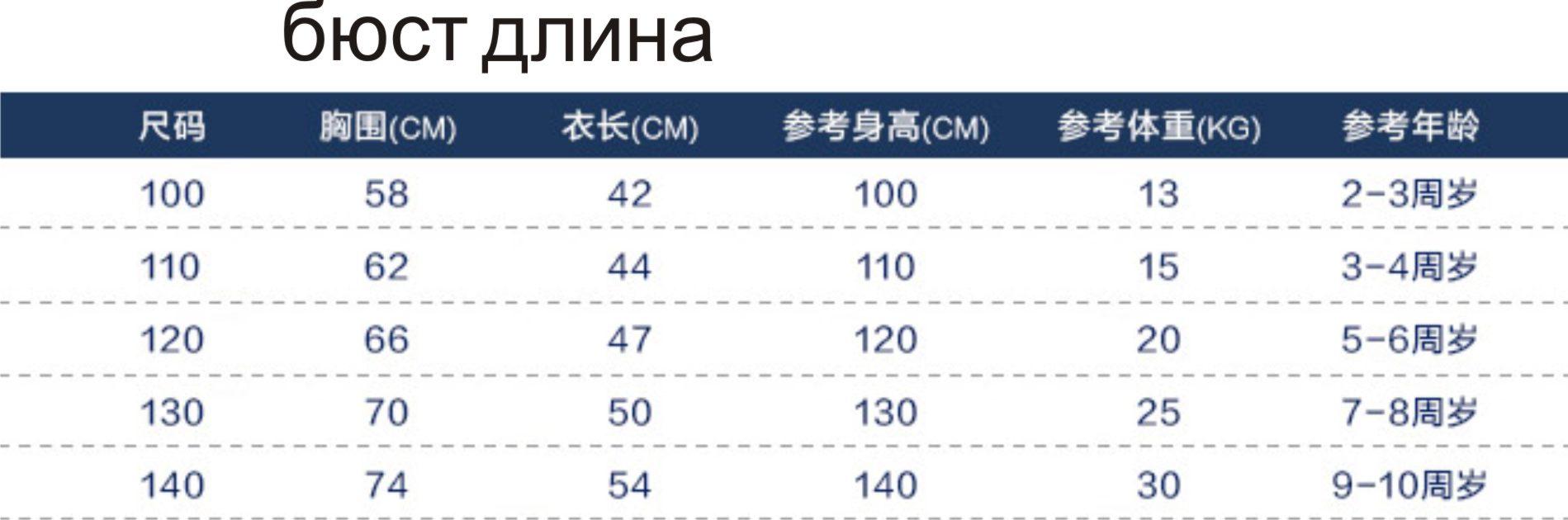 http://s6.uploads.ru/JROZI.jpg