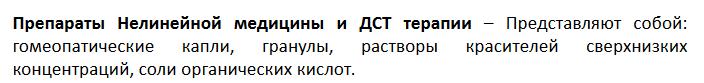 http://s6.uploads.ru/JYrOa.png