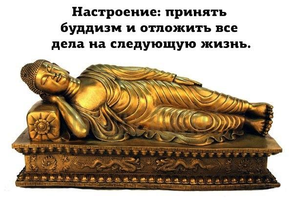 http://s6.uploads.ru/JcS6b.jpg