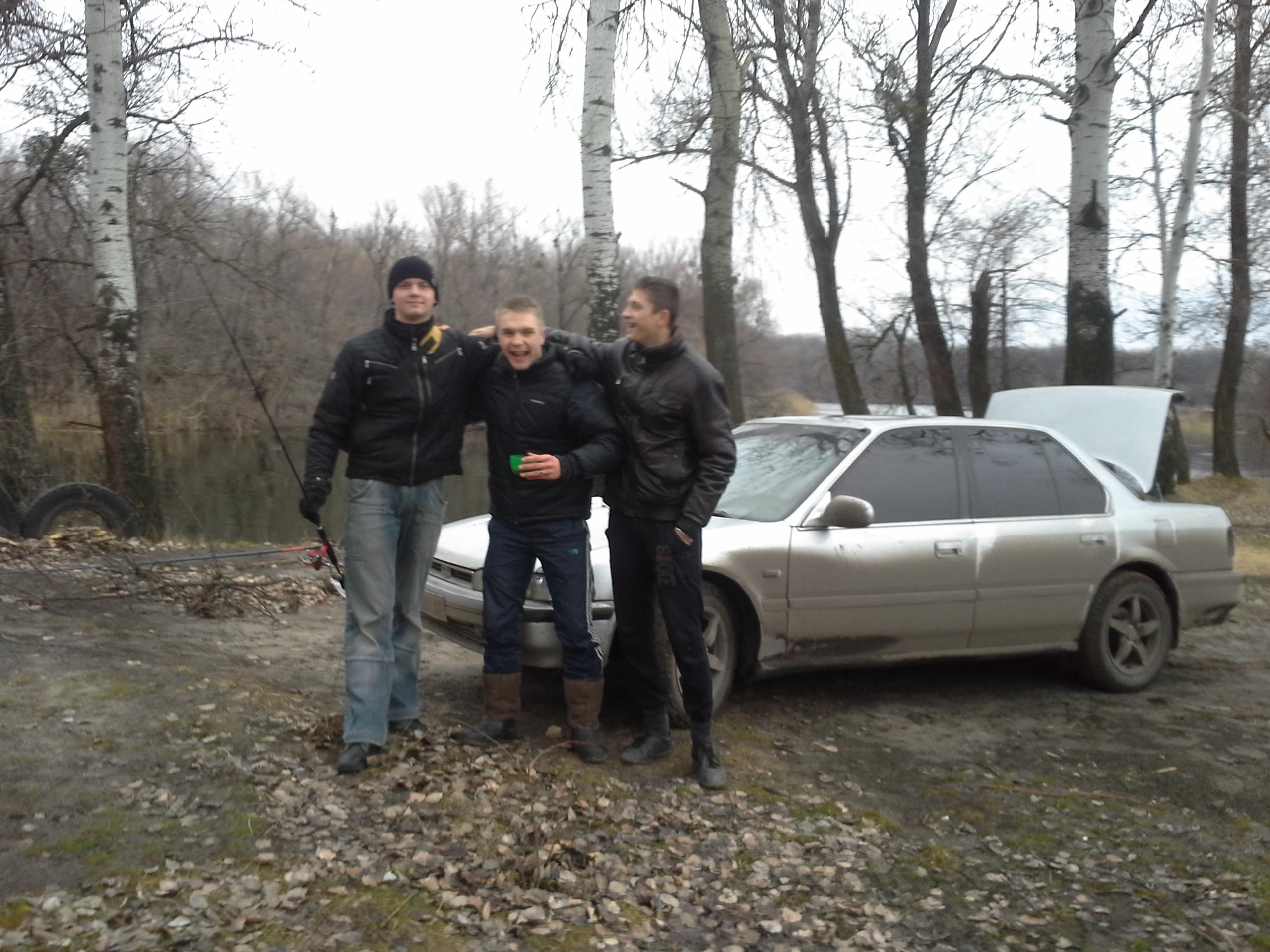http://s6.uploads.ru/Jsif6.jpg