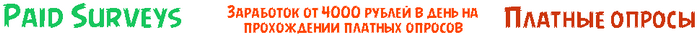 http://s6.uploads.ru/JyE6p.png
