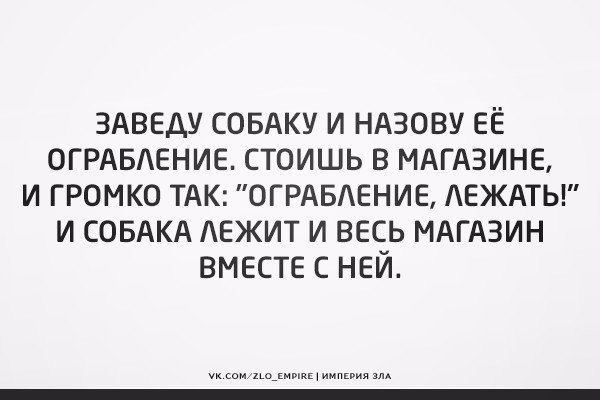 http://s6.uploads.ru/K0Mtr.jpg