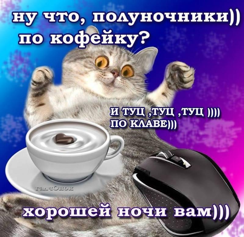 http://s6.uploads.ru/K5GVs.jpg