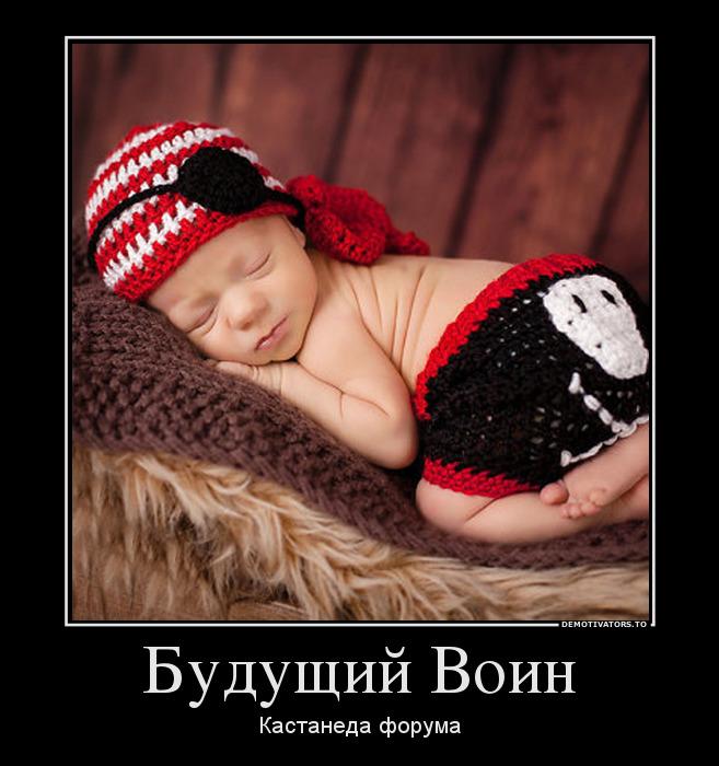 http://s6.uploads.ru/K9AS2.jpg
