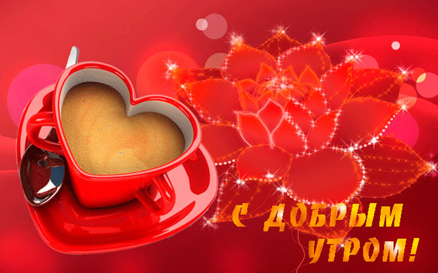 http://s6.uploads.ru/K9sL7.jpg
