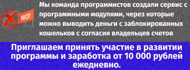 http://s6.uploads.ru/KGuiT.png