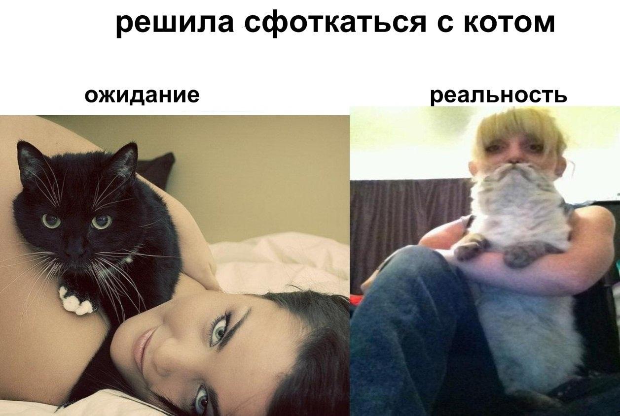 http://s6.uploads.ru/KMj5q.jpg
