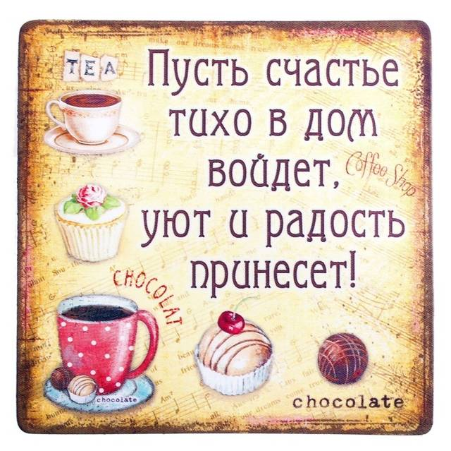 http://s6.uploads.ru/Kh0im.jpg