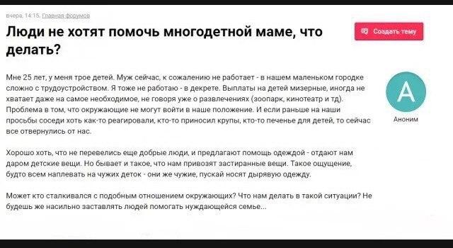 http://s6.uploads.ru/KjTql.jpg