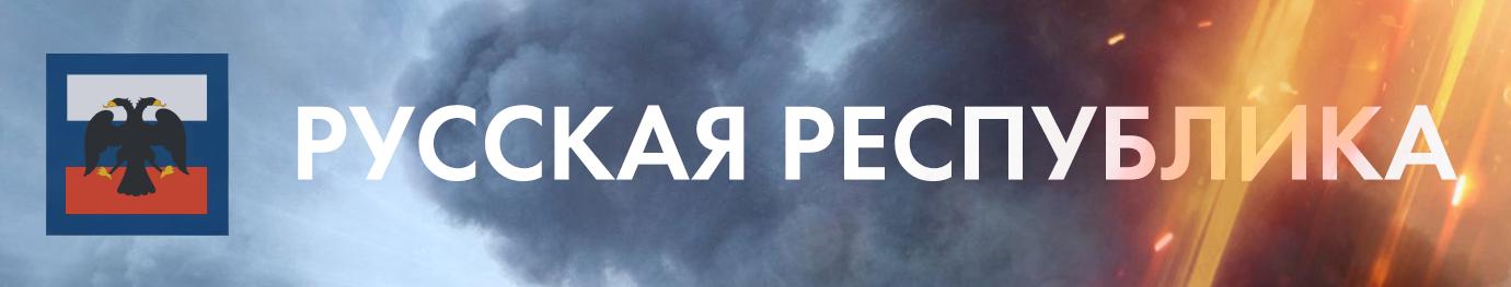http://s6.uploads.ru/KnDbS.png