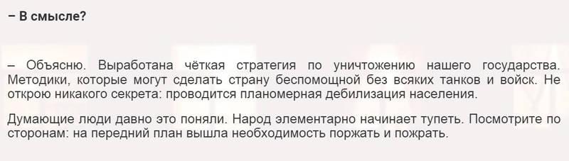 http://s6.uploads.ru/Krk6L.jpg
