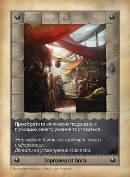 http://s6.uploads.ru/KxBOb.jpg