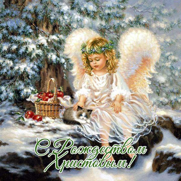 http://s6.uploads.ru/KxiGL.jpg