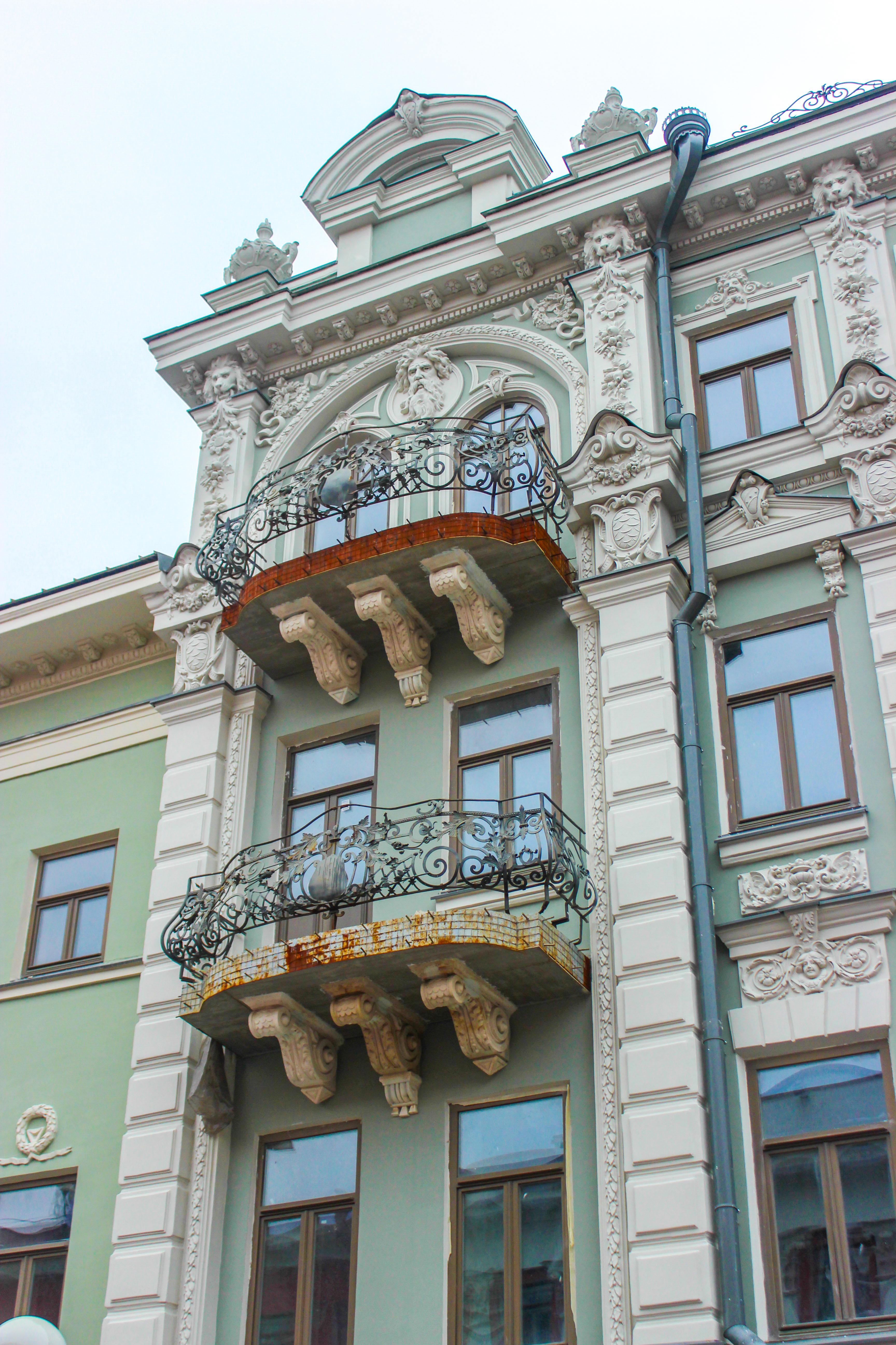 http://s6.uploads.ru/L0Amx.jpg
