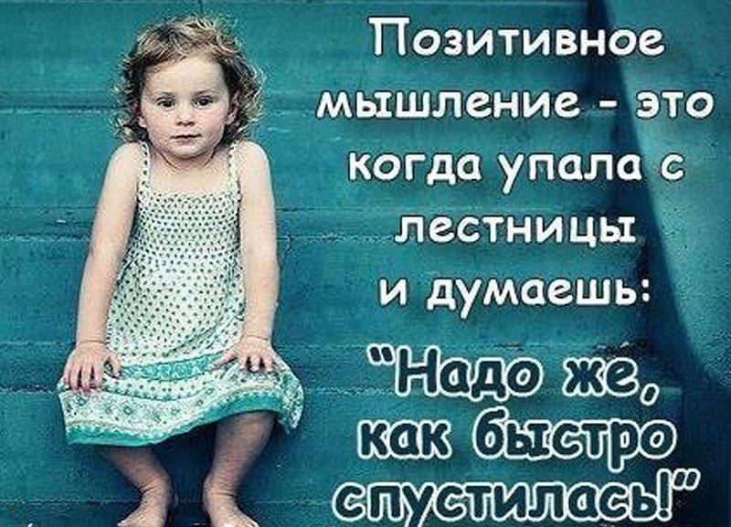 http://s6.uploads.ru/L3ear.jpg