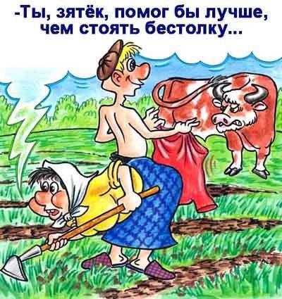 http://s6.uploads.ru/L5GUf.jpg