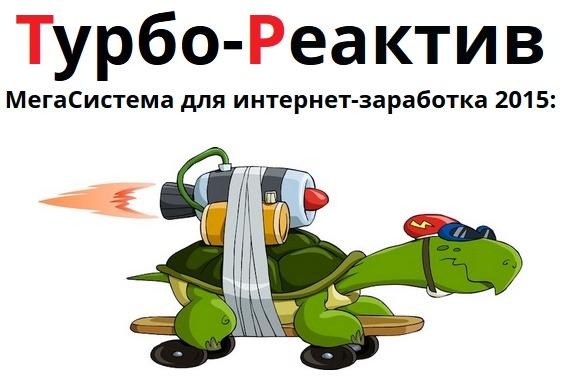 http://s6.uploads.ru/L65gJ.jpg